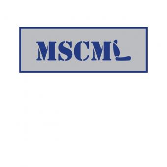 MSCML Logo