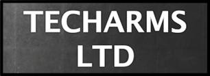 Techarms Ltd.