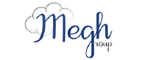 Megh Group